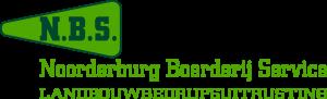 InstallatieTechniek Veehouders | Service | Onderhoud | NBS Terwispel